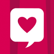 Passionfruit-logo