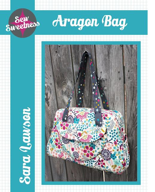Aragon+Cover+RGB