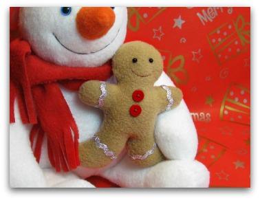 Gingerbread-man-softie-pattern