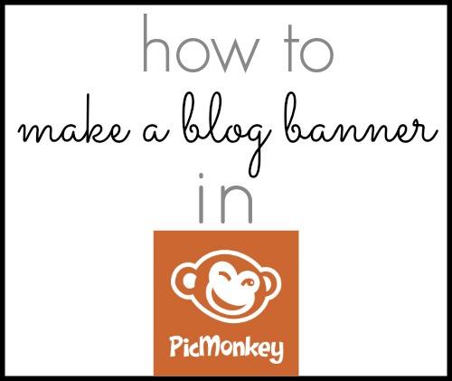 Blog banner for post