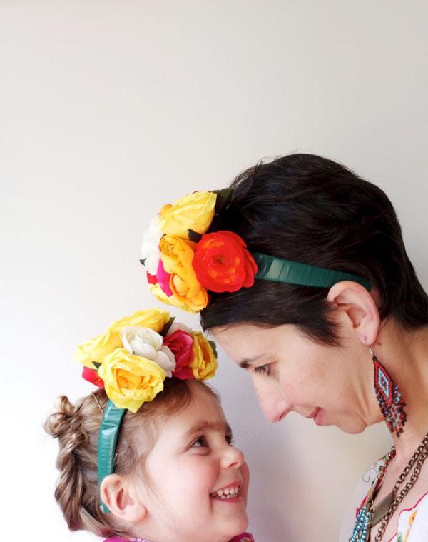 headband-emmame2