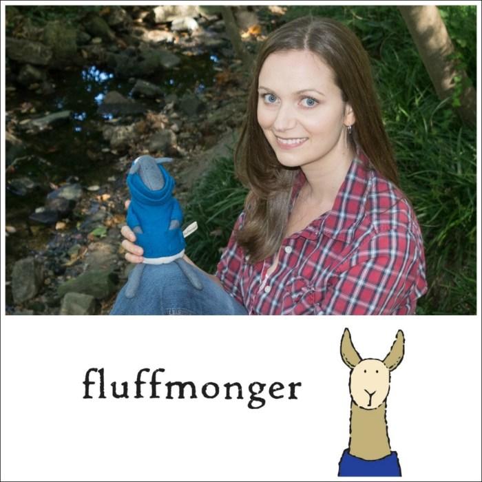 Fluffmonger