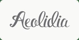 aeolidia logo