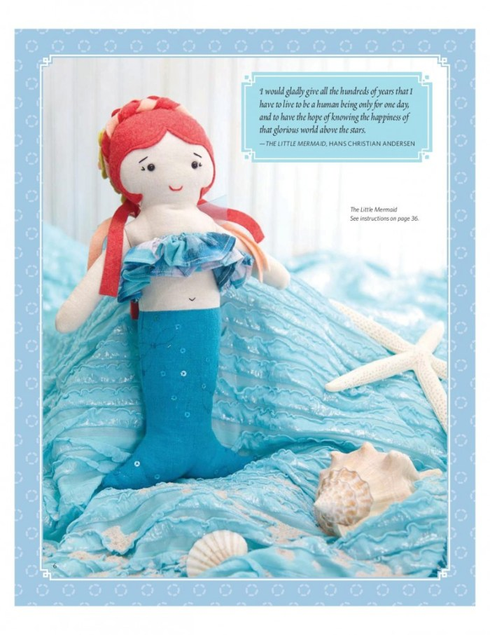 mermaid high quaility-page-001