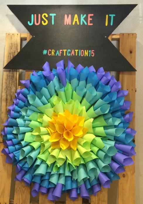 craftcation15