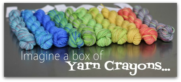 Imagine-a-box-of-yarn-crayons-600px-1
