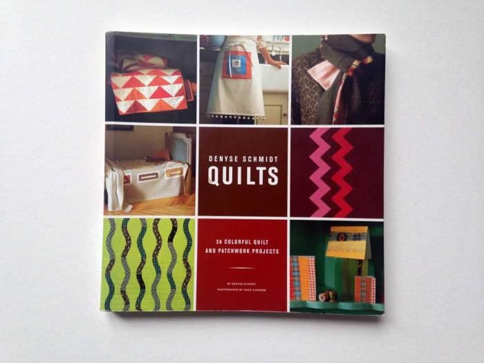 Denyse-Schmidt-Quilts-Cover