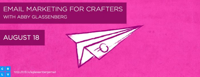 Abby_Glassenberg_Email_Marketing_for_Crafters_Facebook_Left_815x315