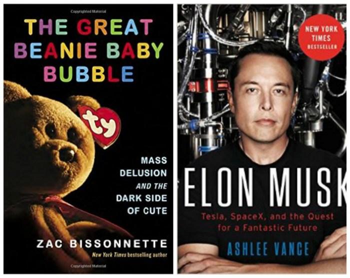 Best Books 1