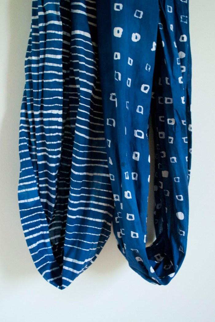 detail-indigo-skinny-stripes-and-mini-squares-667x1000