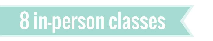 blog graphic classes