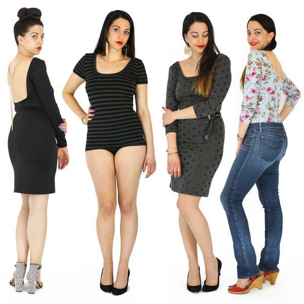 Nettie_sewing_pattern_Dress_pattern_bodysuit_pattern_grande_2048x2048