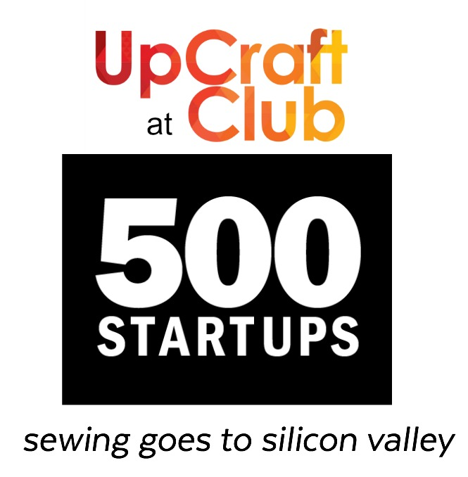 Sewing Silicon Valley