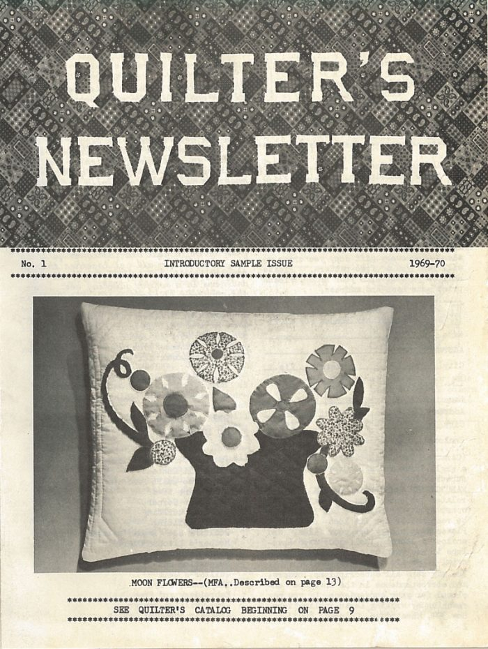 qn-1st-issue-cover