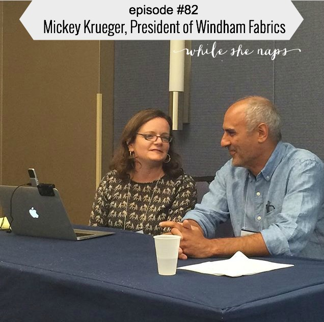 mickey-krueger-episode-82