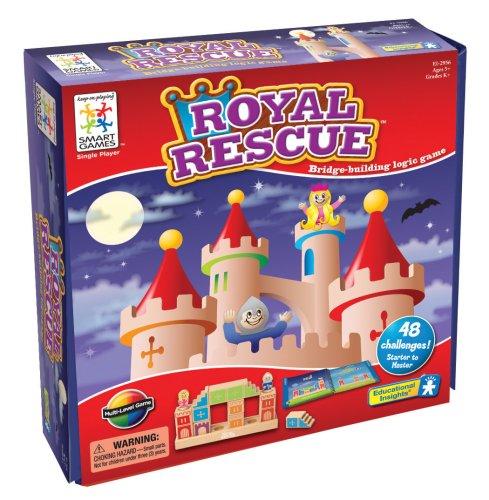 royal-rescue