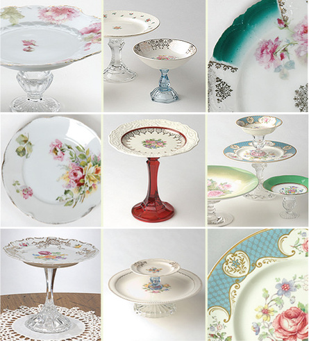 Cake_stands_by_pleasing_pantry