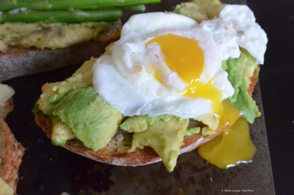 Egg C
