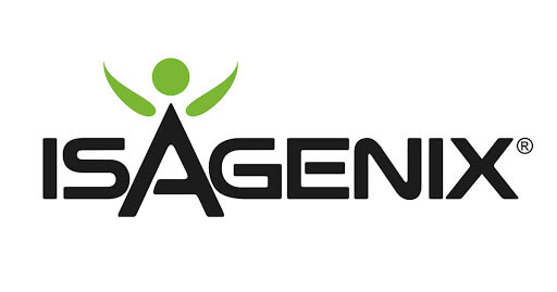 Isagenix review