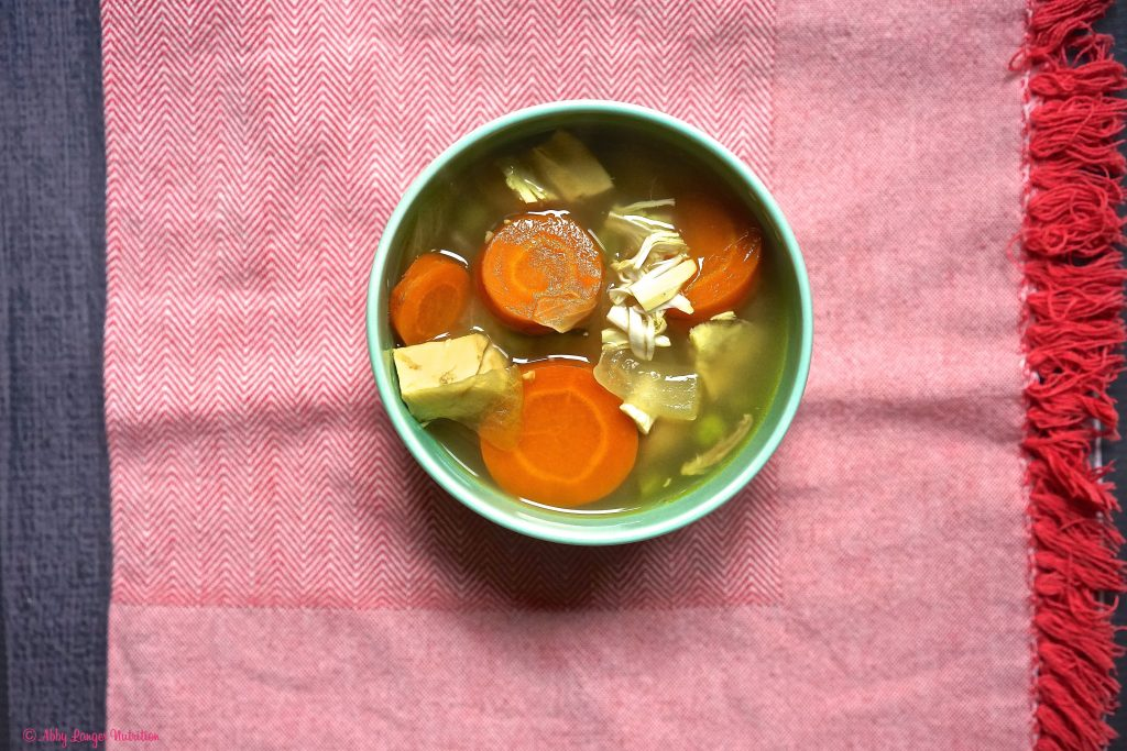 chicken-soup-with-lemon-and-ginger2