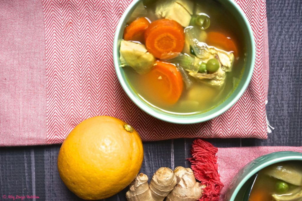 chicken-soup-with-lemon-and-ginger3