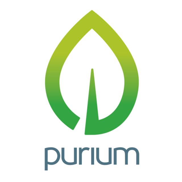 Purium diet review
