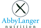 Abby Langer Nutrition