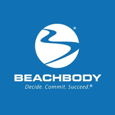 Beachbody review