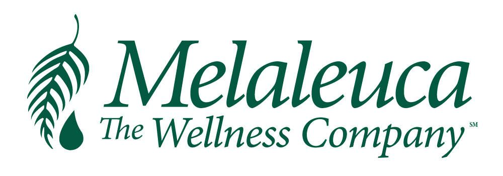 melaleuca weight loss