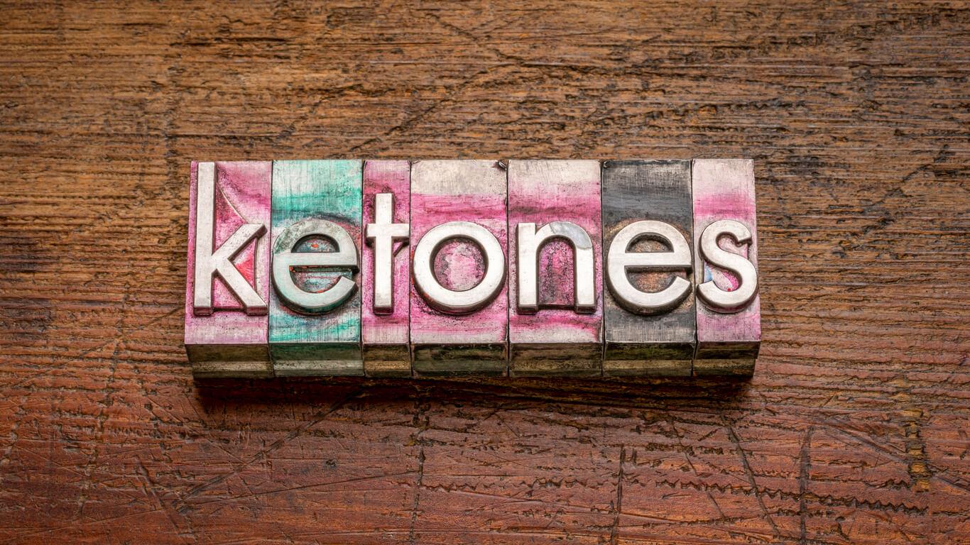 do pruvit exogenous ketones work