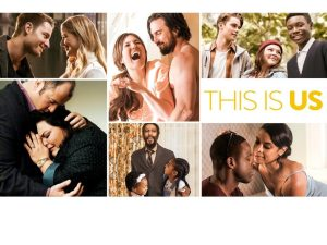 What This Is Us Teaches Us About Self-Medicating Our Pain