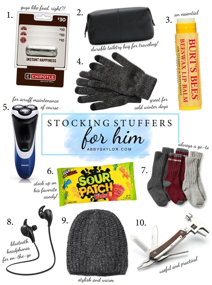 stocking-stuffers-for-him