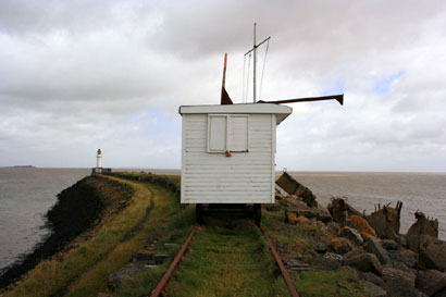 Barry-Pier-1