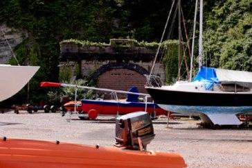 Barry-Pier-2
