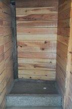 Second Bathroom winter project web (15 van 16)