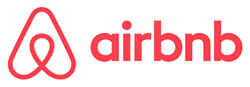 ABC-Cambodia on AirBnB
