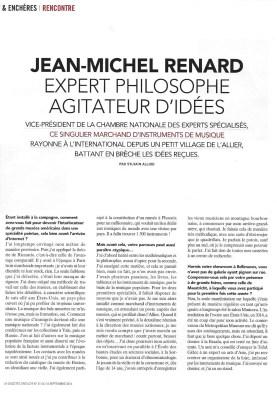 jm-renard-4