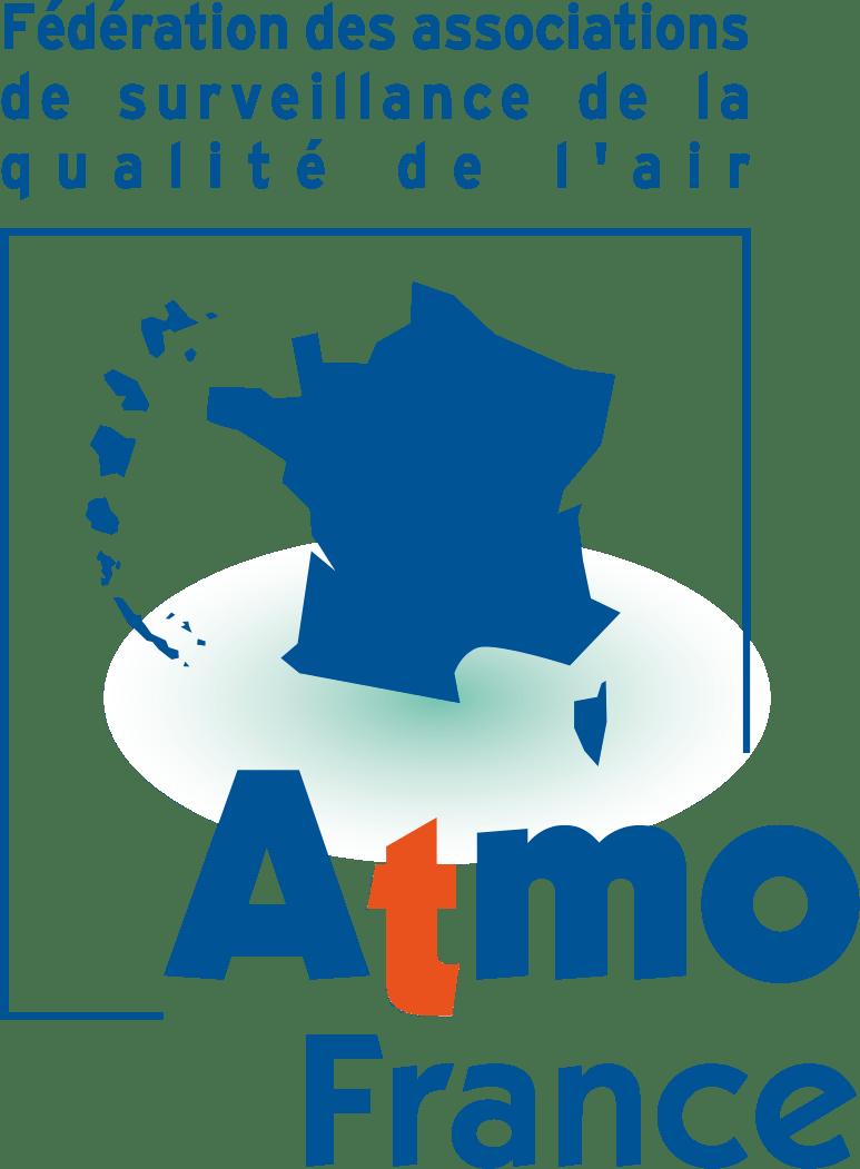 logo-atmo-france