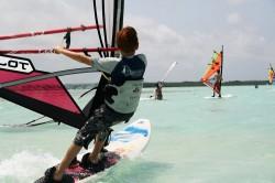 ABC - Islands Windsurfshop