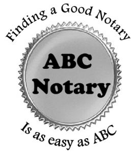 ab-notary-logo