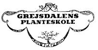 Grejsdalens planteskole