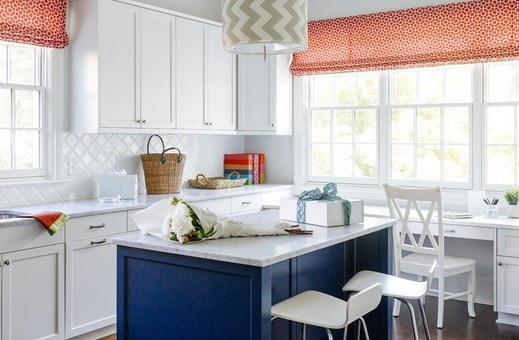 9 Kitchen Color Ideas With Staying Power