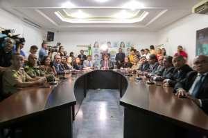 Foto: Divulgação/ADH-PI