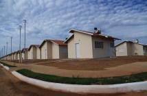 Foto: Divulgação/ Agehab-GO