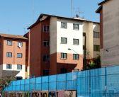 Sancionada lei que cria o programa Casa Verde e Amarela