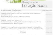 Microsoft Word - Folder-DLS 4 (2).docx