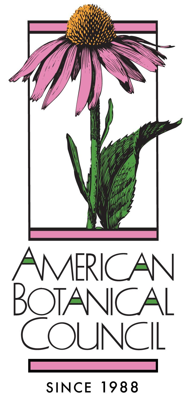 Herbal Mediawatch American Botanical Council