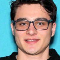 Downstate triple homicide suspect sought
