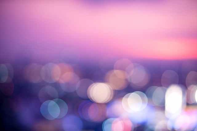 blur blurred bokeh colors