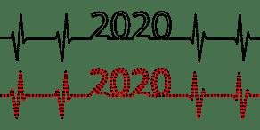 2020 heart beat